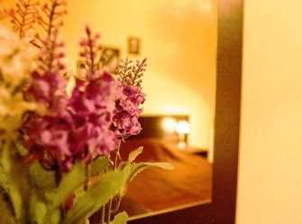 RD-hotel отель в Гаграх - Фото 3
