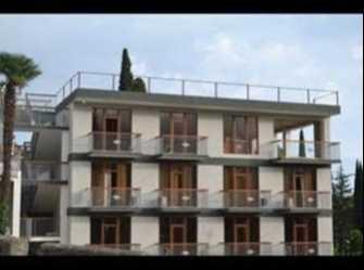 Пальма отель в Гаграх - Фото 4