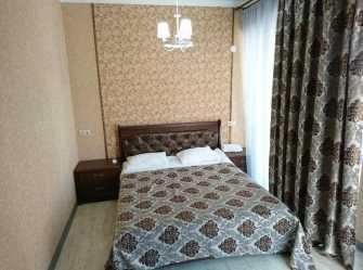 GEGA Hotel отель в Гаграх - Фото 3