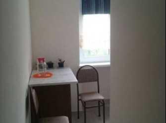 1-комнатная квартира Абазгаа 65/3 кв 56 в Гаграх