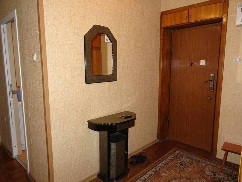 5-комнатная квартира Абазгаа 59/1 кв 66 в Гаграх