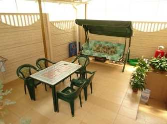 Дом под-ключ Адыгаа 69 в Гаграх - Фото 2