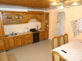 Дом под-ключ Адыгаа 69 в Гаграх - Фото 3