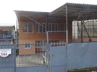Эвкалипт гостевой дом в Новом Афоне - Фото 3