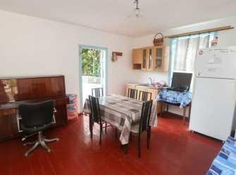 Bartsits Guest House гостевой дом в Новом Афоне