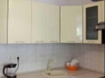 2х-комнатная квартира Лакоба 42 кв 23 в Новом Афоне