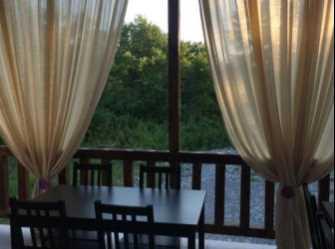 Guest House гостевой дом в Пицунде - Фото 2
