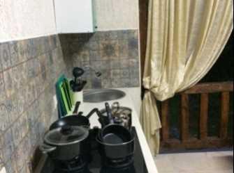 Guest House гостевой дом в Пицунде - Фото 3