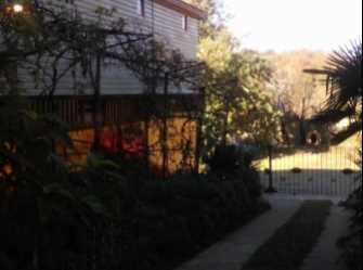 Эвелина гостевой дом в Пицунде - Фото 3