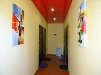 Апса мини-гостиница в Пицунде - Фото 4