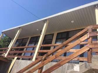 Ривьера Клаб мини-гостиница в Пицунде - Фото 2