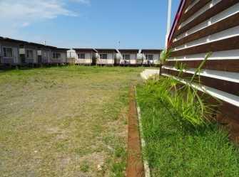 Forest Club мини-гостиница в п. Цитрусовый (Пицунда) - Фото 4