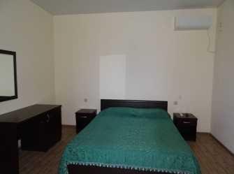 Лайм мини-гостиница в Пицунде - Фото 3