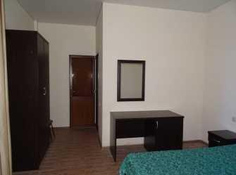 Лайм мини-гостиница в Пицунде - Фото 4