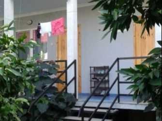 На Гочуа мини-гостиница в Пицунде - Фото 4