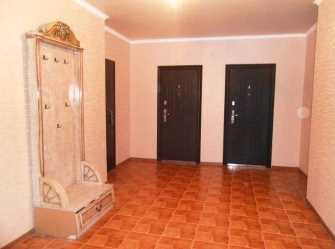 Гостевой дом Гулия 149 в Сухуме