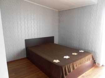 Гостевой дом Гулия 149 в Сухуме - Фото 4