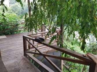 Макс гостевой дом в Сухуме - Фото 2