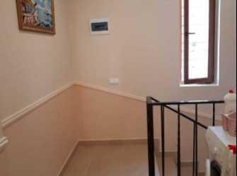 Дарья гостевой дом в Сухуме