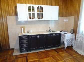 MROYAL мини-гостиница в Сухуме