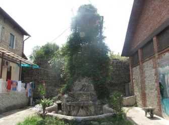 Старый Сухум мини-гостиница в Сухуме