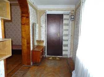 2х-комнатная квартира Вавилова 10 кв 31 в Сухуме