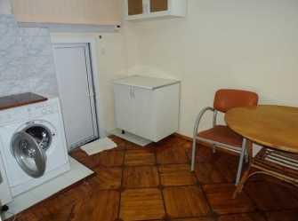 1-комнатная квартира Когония 25 кв 2 в Сухуме