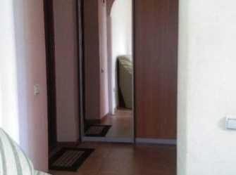 1-комнатная квартира Мира 148 кв 18 в Сухуме