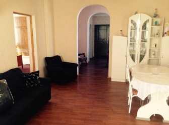 Дом под-ключ Пачулия 7 в Сухуме