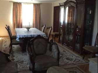 Дом под-ключ Адлейба 284 в Сухуме - Фото 4