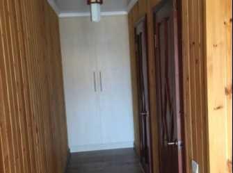 Дарина мини-гостиница в Голубицкой - Фото 3