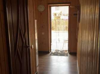 Дарина мини-гостиница в Голубицкой - Фото 4