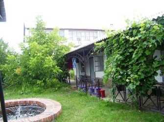 Счастливые 25 частный гостевой дом в Голубицкой - Фото 4