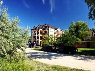 БЛиК гостиница в Голубицкой - Фото 2