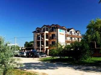 БЛиК гостиница в Голубицкой - Фото 3