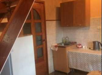 Дом под-ключ Морская 9 в Голубицкой