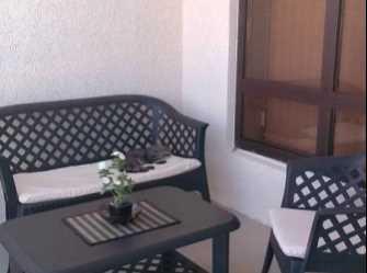 Вилла SiTi гостевой дом в Кучугурах