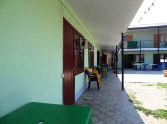 Елена частный сектор в Кучугурах