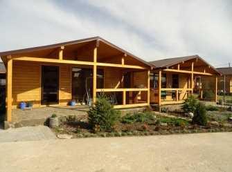 Уютный коттедж частный сектор в Кучугурах