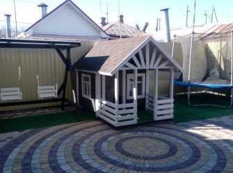 VOYAGE мини-отель в Ейске - Фото 4