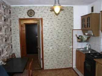 1-комнатная квартира Калинина 73/4 в Ейске - Фото 2