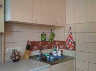 2х-комнатная квартира Первомайская 14 кв 13 в Ейске - Фото 2