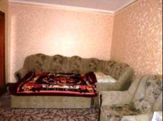 1-комнатная квартира Плеханова 4 кв 59 в Ейске - Фото 4