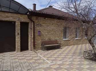 2х-комнатная квартира (на земле) Краснофлотская 18 в Ейске - Фото 2