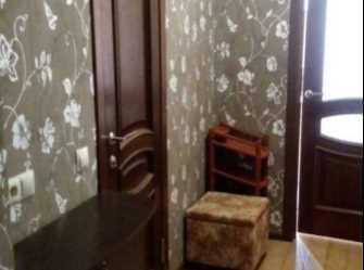 1-комнатная квартира Пушкина 60 корп 4 кв 18 в Ейске - Фото 2
