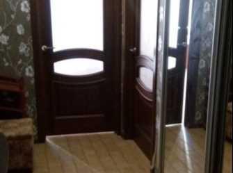 1-комнатная квартира Пушкина 60 корп 4 кв 18 в Ейске - Фото 3