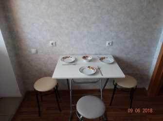 1-комнатная квартира Октябрьская 3 корп 1 кв 18 в Ейске - Фото 2