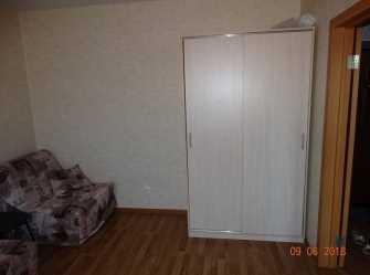 1-комнатная квартира Октябрьская 3 корп 1 кв 18 в Ейске - Фото 3