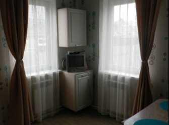 Дом под-ключ Морская 180/1 в Ейске