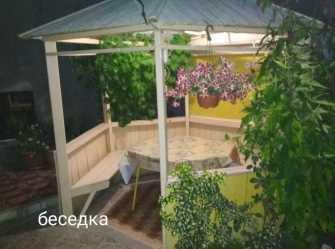 Лилия гостевой дом в Анапе - Фото 3